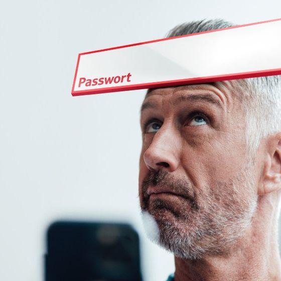 Sparkasse Neunkirchen Am Brand